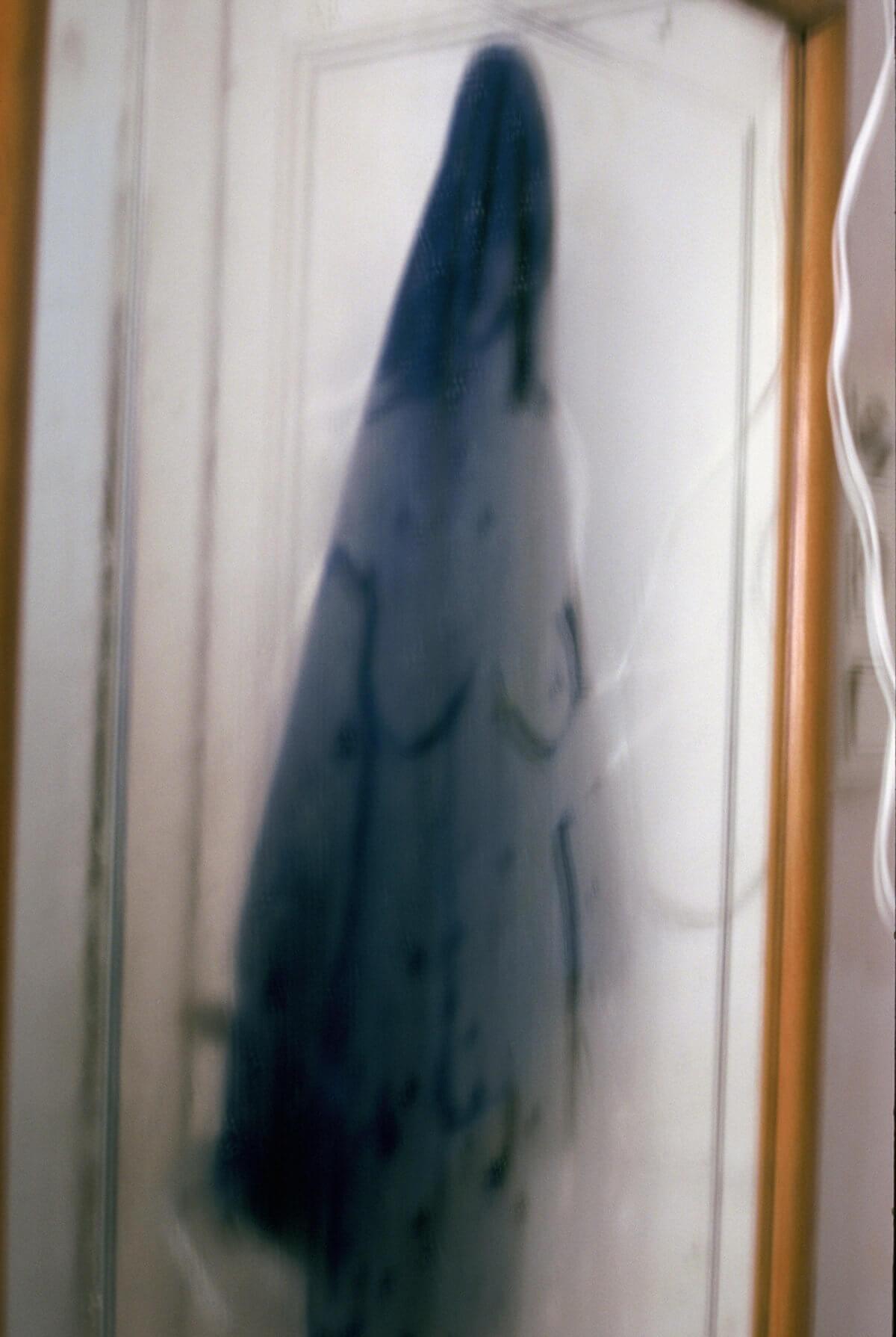 Vaho 12, photography, 2000